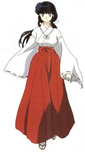 [ENCOUNTER 1] Arasoi Sentai, Kakusei! Iy_kikyou017